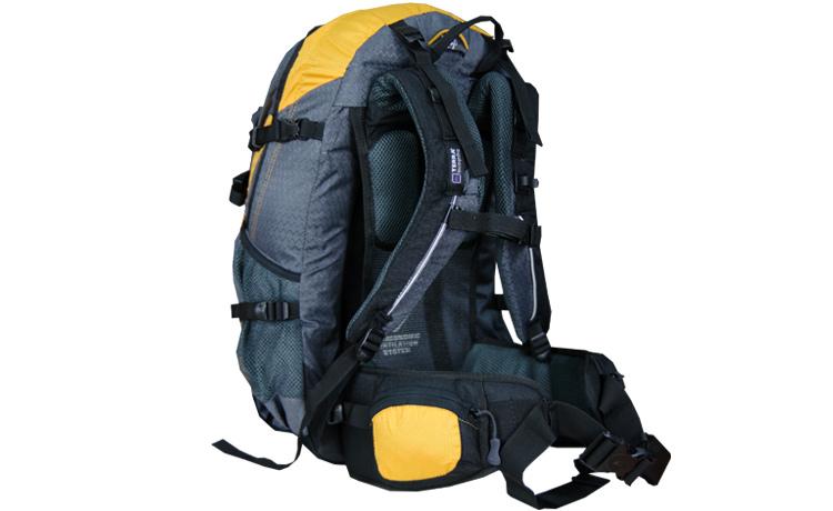 Рюкзак terra incognita freerider 28 купить по минимальной цене рюкзак для ноутбука hp slim ultrabook backpack